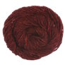 Noro Silk Garden Solo Yarn - 07 Red