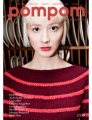 Pom Pom Pom Quarterly - Issue 10 - Autumn 2014