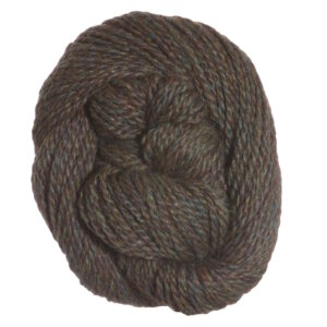 The Fibre Company Knightsbridge Yarn
