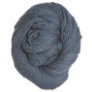 The Fibre Company Knightsbridge Yarn - Bleu Tarn