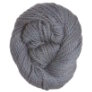 The Fibre Company Knightsbridge Yarn - Skyworth