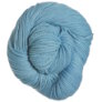 Swans Island Natural Colors Worsted - Turquoise (Discontinued)