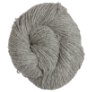 Swans Island All American Worsted - Granite