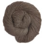 Swans Island All American Worsted Yarn - Driftwood