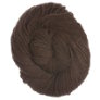Swans Island All American Worsted - Espresso