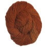 Swans Island All American Worsted - Sugar Maple