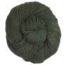 Swans Island All American Worsted Yarn