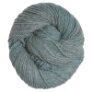 Swans Island All American Worsted Yarn - Robin's Egg