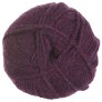 Plymouth Encore Worsted Yarn - 0355 Garnet Mix