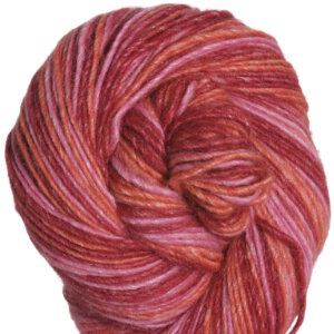 Juniper Moon Farm Moonshine Trios Yarn - 107 Cherry Blossom