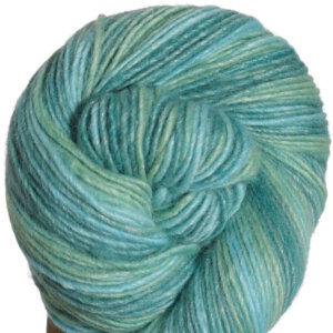 Juniper Moon Farm Moonshine Trios Yarn - 108 Caribbean