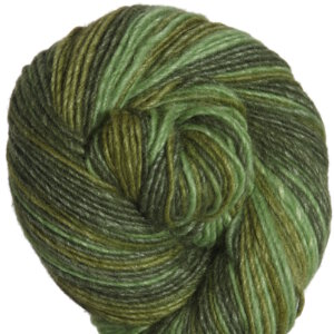 Juniper Moon Farm Moonshine Trios Yarn - 102 Undergrowth (Discontinued)