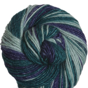 Juniper Moon Farm Moonshine Trios Yarn - 103 Waves