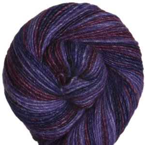Juniper Moon Farm Moonshine Trios Yarn - 104 Berry Cobbler