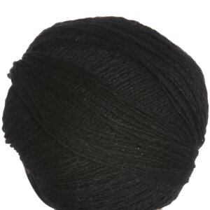 Juniper Moon Farm Zooey Yarn - 10 Anise