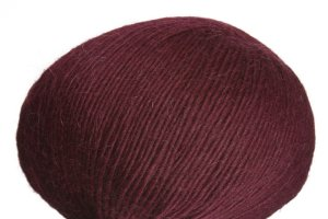 Nashua Creative Focus Worsted Yarn - 2025 - Syrah