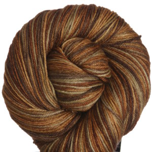 Knit One, Crochet Too Crock-O-Dye Yarn - 819 Chocolate