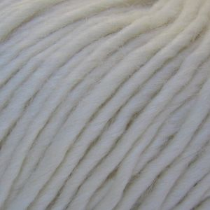 Nashua Creative Focus Chunky Yarn