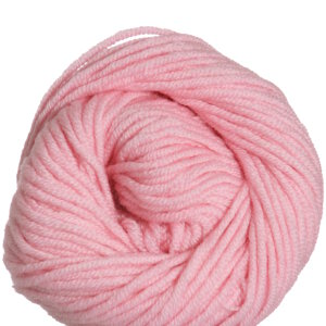 Crystal Palace Merino 5 Yarn - 5208 Blush Pink (Discontinued)