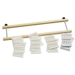 Schacht Variable Dent Rigid Heddle Reeds