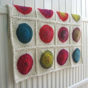 Tin Can Knits Patterns - POP