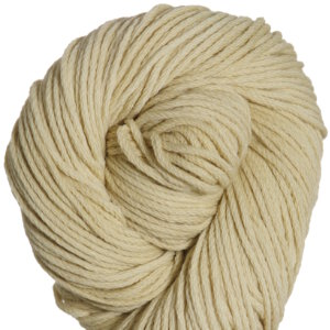 Swans Island Natural Colors Bulky Yarn - Marzipan