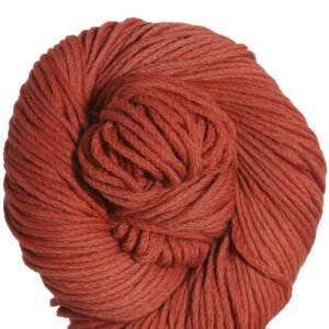Swans Island Natural Colors Bulky Yarn - Coral