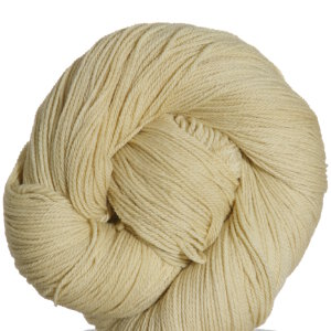 Swans Island Natural Colors Fingering Yarn - Marzipan (Discontinued)