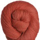 Swans Island Natural Colors Fingering - Coral (Discontinued)