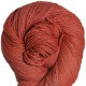 Swans Island Natural Colors Worsted - Coral (Discontinued)