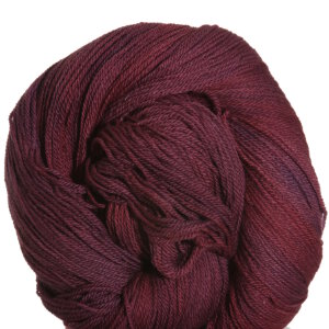 Swans Island Natural Colors Fingering Yarn - Orchid (Limited Edition)