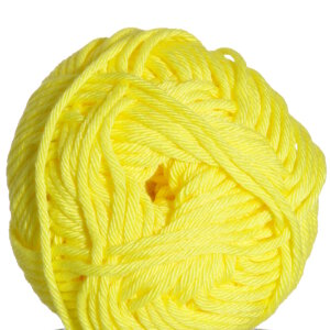 Schachenmayr original Catania Grande Yarn - 3280 Canary
