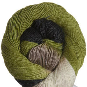 Araucania Nuble Yarn - 019 Forests