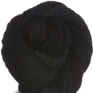 Araucania Nuble Yarn - 100 Pitch