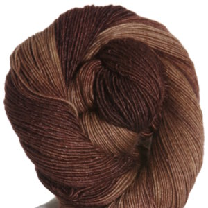 Araucania Nuble Yarn - 101 Sienna