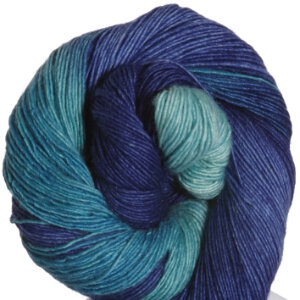 Araucania Nuble Yarn - 102 Atlantic
