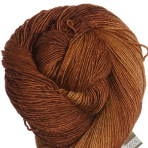 Araucania Nuble Yarn - 104 Tree Bark