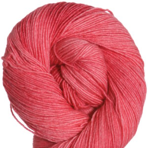 Araucania Nuble Yarn - 106 Bubblegum