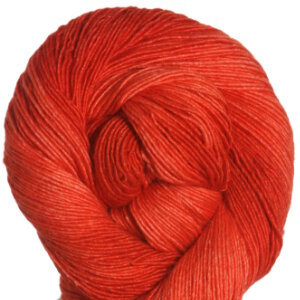 Araucania Nuble Yarn - 107 Papaya