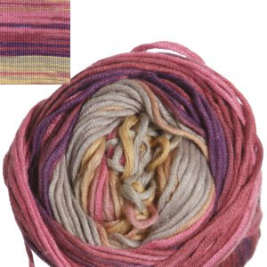 Schachenmayr original Cotton Bamboo Batik Yarn - 083 Jazz