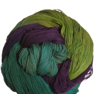 Araucania Yumbrel Yarn - 01 English Garden