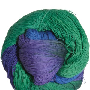 Araucania Yumbrel Yarn - 03 Berry Patch