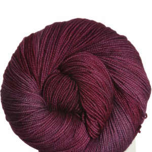 Fyberspates Vivacious 4-Ply Yarn - 600 Spiced Plum