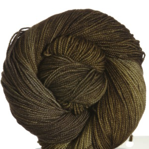Fyberspates Vivacious 4-Ply Yarn - 603 Silver & Bronze