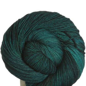 Fyberspates Vivacious 4-Ply Yarn - 605 Deep Forest