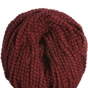 Classic Elite Sprout Yarn - 4307 Tawny Port