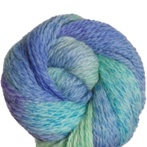 Lorna's Laces Masham Worsted Yarn - Georgetown