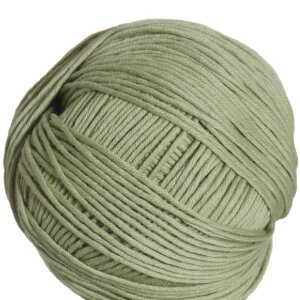 Debbie Bliss Eco Baby Yarn - 38 Willow