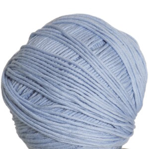 Debbie Bliss Eco Baby Yarn