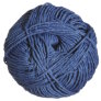 Rowan Original Denim Yarn - 01 Memphis